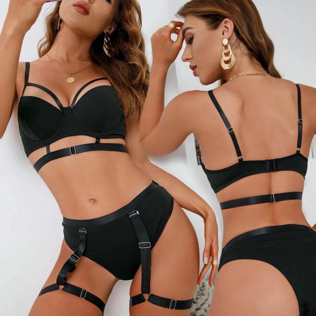Underwear set art. swsexy23210518532