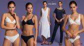 GIANANTONIO PALADINI новая коллекция Paladini Couture SS19