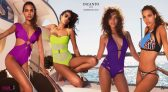 Новая коллекция купальников INCANTO SS19